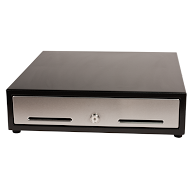 Durable cash drawers